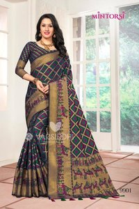 Women Saree Collection