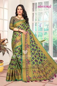 Women Saree Collection