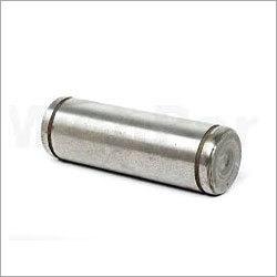 Hydraulic Pins