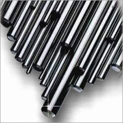 Hard Chrome Plating Rod And Screw