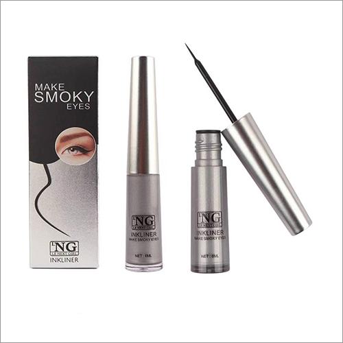 Ink Eye Liner