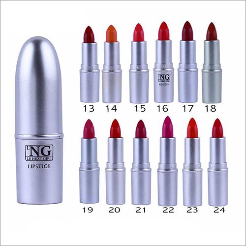Lipstick And Set