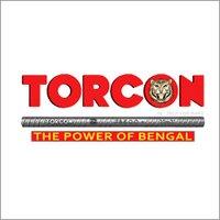 Torcon TMT bar