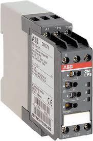 ABB CM-EFS.2S