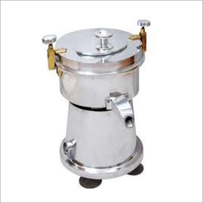 Fruit Juicer and Mixer