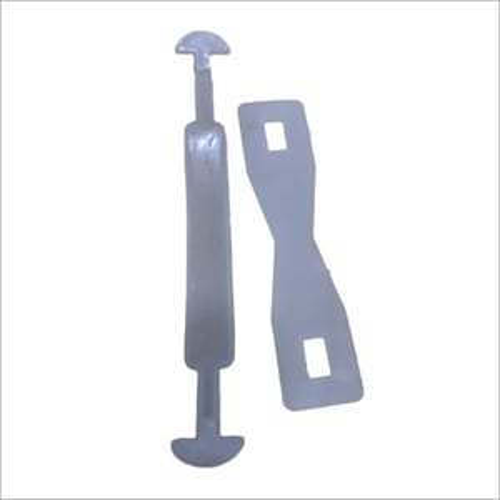 PVC Handle