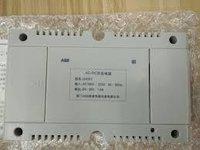 ABB G4001
