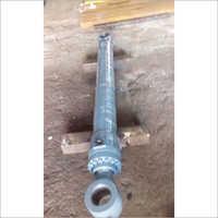 Excavator Cylinder Valve