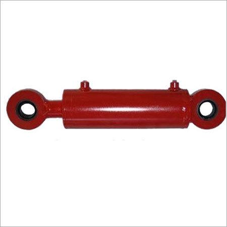 Small Hydraulic Cylinder
