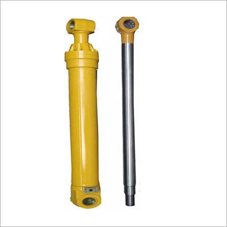 Komatsu Hydraulic Cylinder
