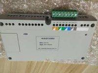 ABB G4110