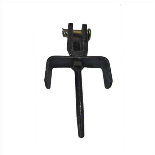 Mild Steel Break Rod