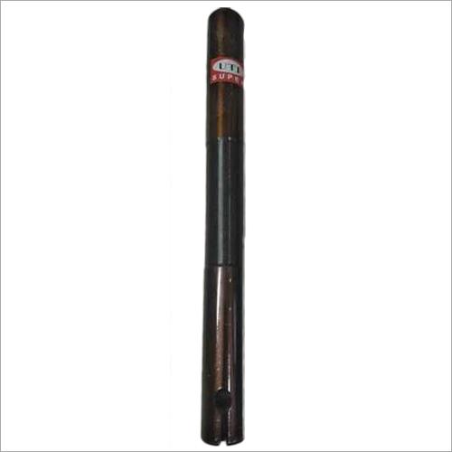 Alloy Steel Centre Pin Rod