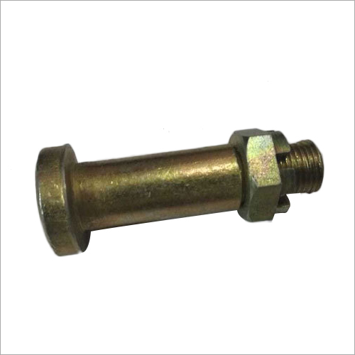 Industrial Stabilizer Bolt