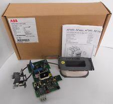 ABB 1SFN156170R7106