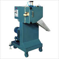 Pelletizing Machines