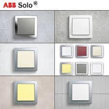 ABB 6815-84
