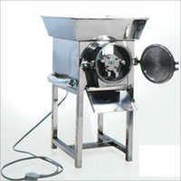 Pulveriser ( Gravy Machine) Heavy Duty