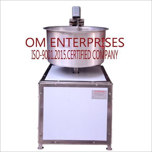 Malli Machine