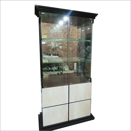 Display Unit