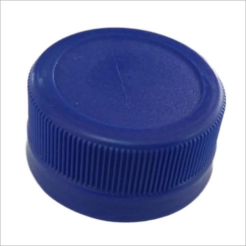 Water Bottle Plastic Cap