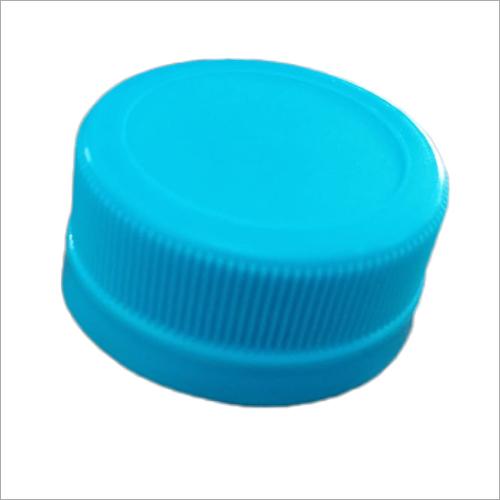 27 mm Bottle Plastic Cap