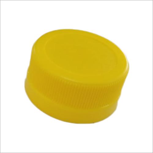 Juice Bottle Plastic Cap
