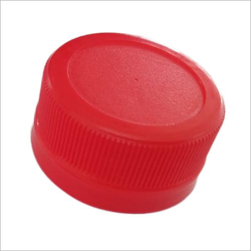 Plastic PET Bottle Cap