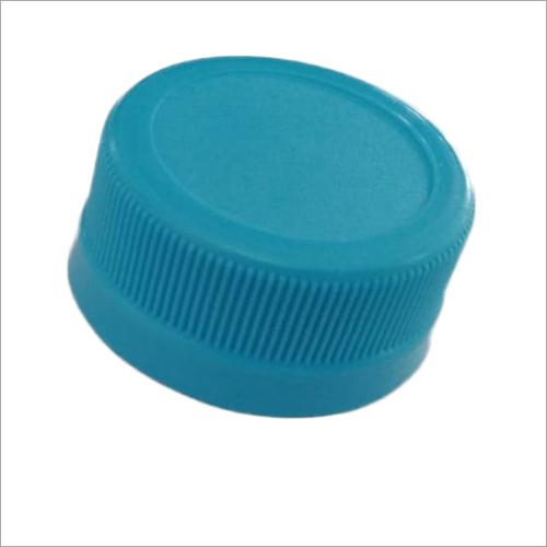 Colored Plastic Bottle Cap