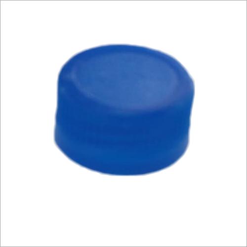 Round Plastic Juice Bottle Cap