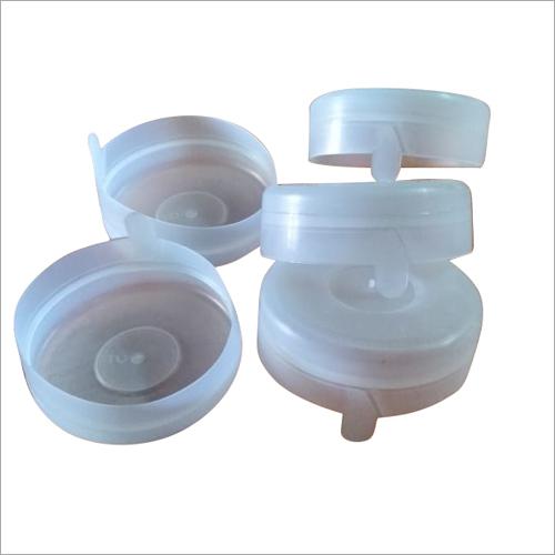 20 Liter Jar Cap