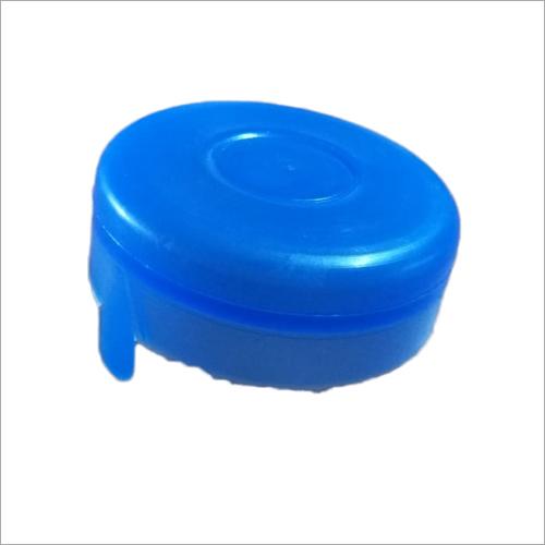 Water Jar Plastic Cap