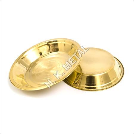 Brass Parat