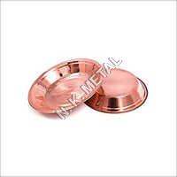 Copper Parat