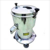 Commercial Carrot Juicer Heavy Capacity