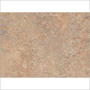 Stone Floor Tiles