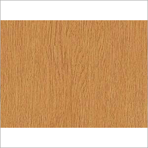 Vertical Oak Laminate Sheet