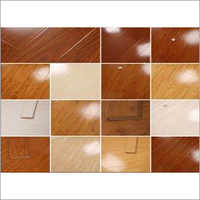 High Gloss Laminate Sheet