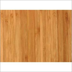 Bamboo Veneer Sheet