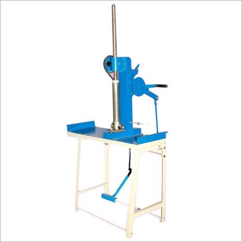 Agarbatti Stick Making Machine