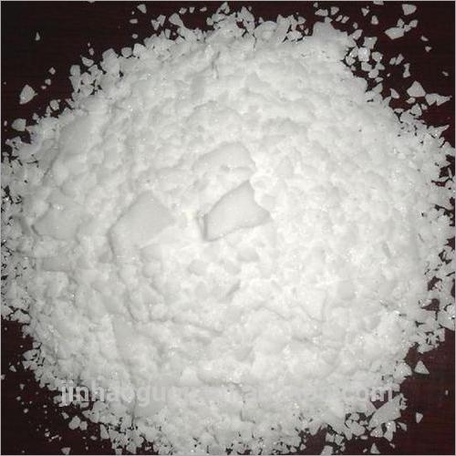 Camphor Tablet Raw Material