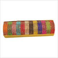 Ladies Stylish Bangles Set
