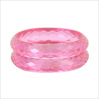 Ladies Plastic Bangles Set