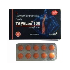 Tapalee 100 Tablets