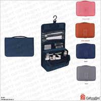 Toiletry Kit