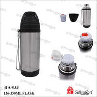 350 ml Vaccum Flask