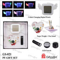 Customised Gift Set