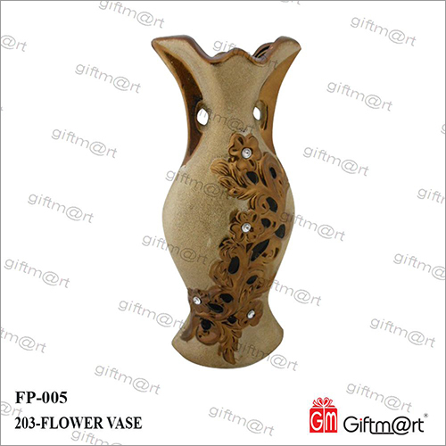 Decorative Flower Vase
