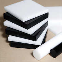 Electrically Conductive Anti Static Sheets