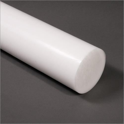 PVC Round Rods
